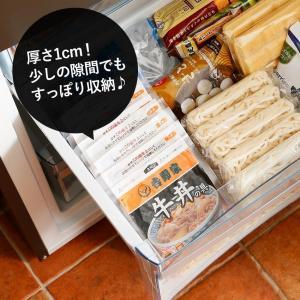 吉野家 冷凍牛焼肉丼の具(国産)120g×2袋お試しセット 焼肉 惣菜 国産|yoshinoya-shop|04