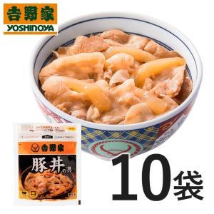 = 商品情報 =  ◆内容量 【冷凍】新・減塩豚丼の具(120g)×10袋  ◆カロリー 222kc...