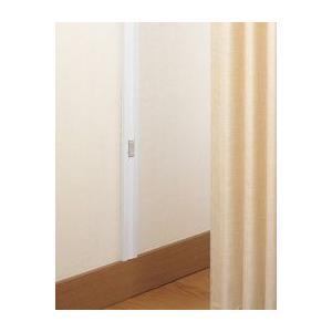 壁面 カマチ セット 2.4m|yoshioka