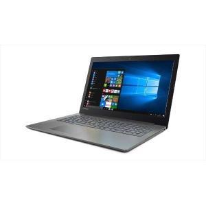 【新品】レノボ Lenovo ノートPC Ideapad 320 80XH01M1JP [Core ...