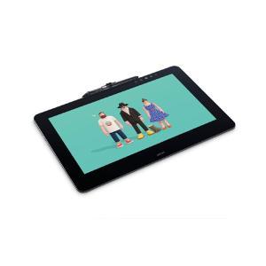 【新品】Cintiq Pro 16 DTH-1620/K0 在庫あり