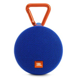 Bluetooth:○ 駆動時間:ワイヤレス音楽再生:8時間
