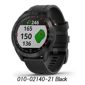 ガーミン アプローチ S40 Garmin Approach S40  010-02140-22 (White) 010-02140-20 (Gray)  010-02140-21 (Black)|yosii-bungu|04