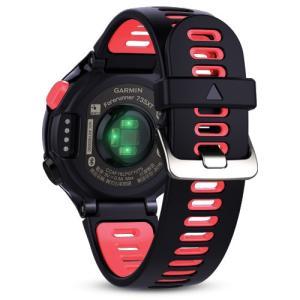 (今ならポイント最大32倍!)ガーミン  腕時計 フォアーアスリート 235J   010-03717-6H  010-03717-6J  010-03717-6K (正規品)|yosii-bungu|05