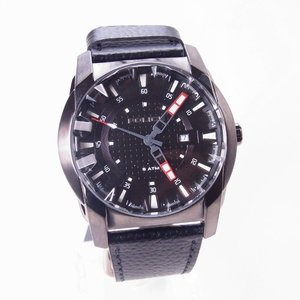 ポリス ウォッチ グラビティ 腕時計  POLICE GRAVITY 14253JSU-02|yosii-bungu
