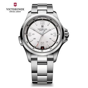 ビクトリノックス 腕時計 スイスアーミー New ナイトビジョン 241571 yosii-bungu