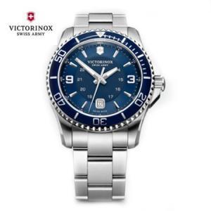 VICTORINOX (ビクトリノックス) 腕時計  MAVERICK GS 241602 yosii-bungu