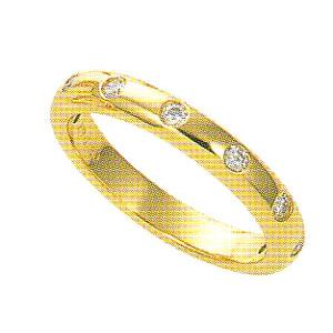 エタニティーリング[指輪]|yosii-bungu