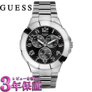 GUESS ゲス 腕時計 メンズ  RUSH ラッシュ 90199G3  正規品 yosii-bungu