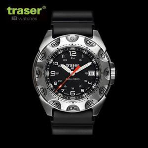 (今ならポイント最大37倍!)traser   トレーサー 腕時計 サバイバー 9031566  (Survivor)メンズ [正規輸入品]|yosii-bungu