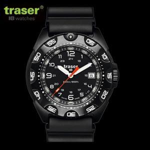 (今ならポイント最大37倍!)traser トレーサー 腕時計 トルネード・プロ 9031567 (Tornado Pro)メンズ [正規輸入品]|yosii-bungu
