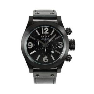 ジェット セット 腕時計 JET SET (サンレモ)   J1911B-267 48mmサイズ (安心の正規品) yosii-bungu