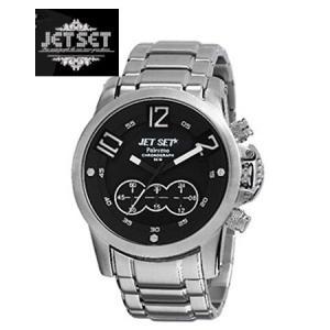 ジェット セット 腕時計 JET SET (ニューモデル)   41mm J21103-232 yosii-bungu