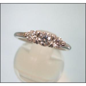 最高級ダイヤモンド ラザールダイヤモンド リング  サイズ#7〜#14 LD191PR|yosii-bungu