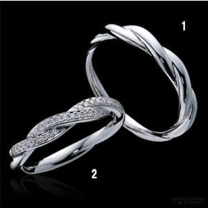 (世界一の輝き) ラザール ダイヤモンド ブライダル エンゲージリング・婚約指輪 LD234 写真1 (プラチナ950)|yosii-bungu