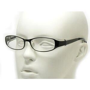 (今ならポイント最大32倍!)【花粉症対策メガネ】コストパフォーマンスタイプ OG-220 UVカット ケース付  S-Mサイズ |yosii-bungu|03