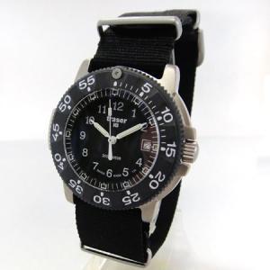 (今ならポイント最大37倍!)traser  トレーサー 腕時計 Commander コマンダー チタン P6506.430.32.01 メンズ 正規輸入品|yosii-bungu