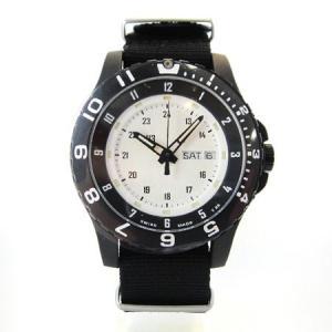 (今ならポイント最大37倍!)traser  トレーサー 腕時計  TYPE6 MIL-G Japan Limited Edition White P6600.41F.C3.07 メンズ 正規輸入品|yosii-bungu