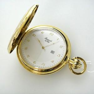 Rapport  ラポート ポケットウォッチ (懐中時計) PW70 クォーツ懐中時計|yosii-bungu