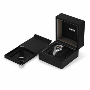 ラドー 腕時計 キャプテンクック MKII  リミテッド 1962  220m防水   ステンレススチール 37mm  R33522153 |yosii-bungu|08