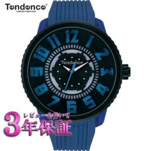 テンデンス フラッシュ LED搭載 ブルー クリスマス(限定品) TY531003 (TENDENCE FLASH )   メンズ/レディー 兼用腕時計|yosii-bungu