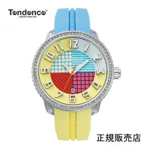 テンデンス  腕時計   TG930060   VERY紹介新作コレクション  レディー   正規輸入品   3年保証|yosii-bungu