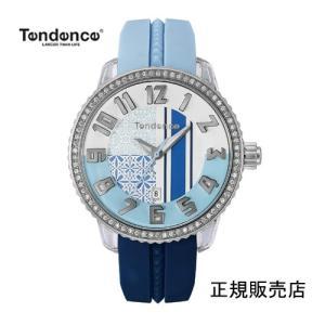 テンデンス  腕時計   TG930064   VERY紹介新作コレクション  レディー   正規輸入品   3年保証|yosii-bungu