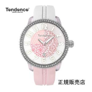 テンデンス  腕時計   TG930065   VERY紹介新作コレクション  レディー   正規輸入品   3年保証|yosii-bungu