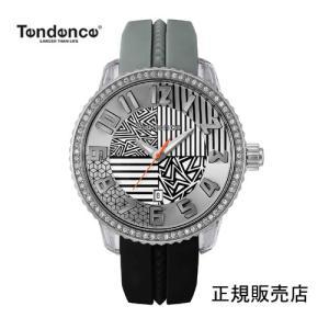 テンデンス  腕時計   TG930066   VERY紹介新作コレクション  レディー   正規輸入品   3年保証|yosii-bungu