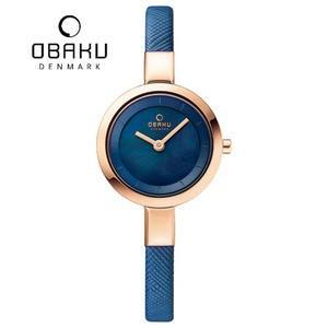 オバク 腕時計  OBAKU V129LXVLRA