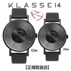 [クラス14]ペアウォッチ 腕時計 MARIO NOBILE VOLARE DARK VO14BK002M 42mm  VO14BK002W 36mm【正規輸入品】|yosii-bungu
