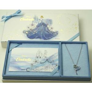 クリスマス限定  [ディズニー] シルバー ロジウムメッキ ダイヤモンド|yosii-bungu|02