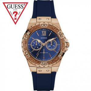 ゲス  GUESS 腕時計  ジェットセッター JET SETTER  W1053L1 yosii-bungu