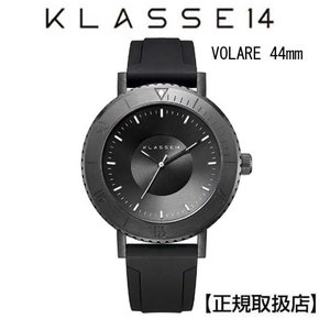 クラス14   KLASSE14 腕時計 VOLARE Taras Dark 44mm  WVT19BK001M|yosii-bungu