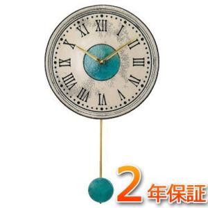 イタリア インテリア クロック Antonio Zaccarella(アントニオ ザッカレラ)ザッカレラZ121  ITALY  ZC121-003  直径30cm 掛け時計 yosii-bungu