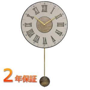 イタリア インテリア クロック Antonio Zaccarella(アントニオ ザッカレラ)ザッカレラZ182  ITALY  ZC182-003  直径30cm 掛け時計<BR> yosii-bungu
