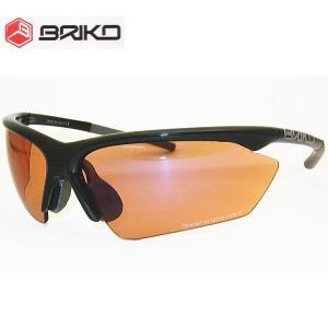 ブリコ スポーツサングラス BRIKO NITROSPEED SOLO COL−AA|yosimura