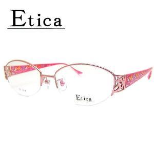 エチカ メガネフレーム Etica EC1080 COL-1 SIZE-53|yosimura