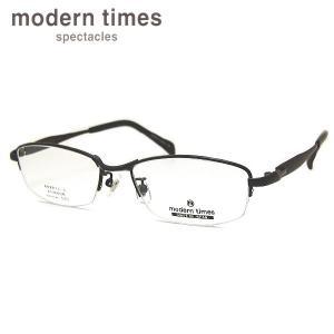 モダンタイムス メガネフレーム modern times 1102 COL-3 SIZE-52|yosimura