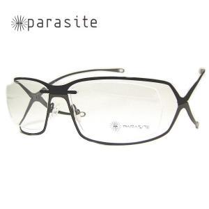 パラサイト メガネフレーム Parasite CODEC1 COL-63|yosimura