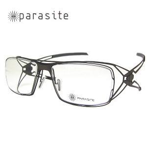 パラサイト メガネフレーム Parasite ELEMENT2 COL-63S|yosimura