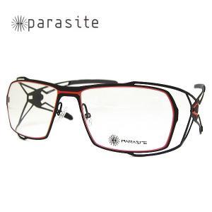 パラサイト メガネフレーム Parasite ELEMENT9 COL-57|yosimura