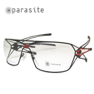 パラサイト メガネフレーム Parasite MOLECULE X COL-51|yosimura
