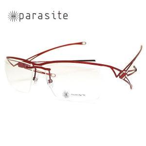 パラサイト メガネフレーム Parasite MOLECULE Y COL-60|yosimura