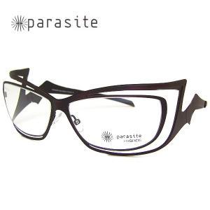パラサイト メガネフレーム Parasite VARANA2 COL-75S|yosimura