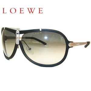 ロエベ サングラス LOEWE SLW268M COL−S80 yosimura
