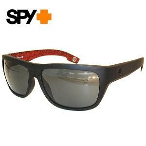 スパイ サングラス SPY LENNOX-LXKR00|yosimura