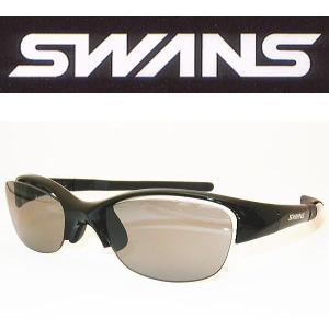 スワンズ サングラス SWANS SWF602P COL-DPBK|yosimura
