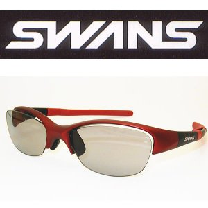 スワンズ サングラス SWANS SWF602P COL-MTR|yosimura