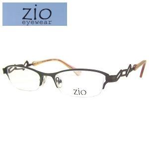 ジオ メガネフレーム ZIO Z171 COL-79 SIZE-51|yosimura